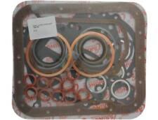 FIAT 126/500 - 650cc Ventilazione Motore Guarnizione Set 126p