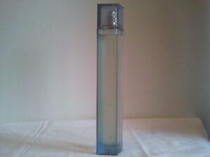 ORIGINAL DKNY FOR MEN BY DONNA KAREN 100ml EDT Spray USED MEN PERFUME FRAGRANCE