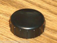 Bump head knob for Ryobi 780, 780R, 790R, 865R, 885R, 990R string trimmer 180814