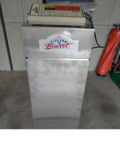 FLAVOR BURST FB2001-08 (FB80 compatible) SOFT SERVE ICE CREAM FLAVORING SYSTEM