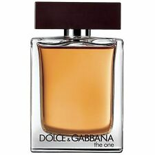 Dolce Gabbana The One Men 150ml EDT
