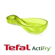 Véritable huile de remplacement de actifry TEFAL cuillère mesure de 1,0 kg et 1,2 kg mode