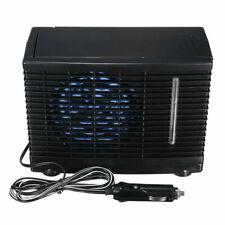 Sistemas de aire acondicionado split sin conducto