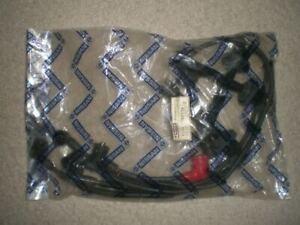 OEM 91-94 Nissan Sentra NX Infiniti G20 G20T SR20DE Spark Plug Ignition Wires