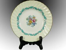 VINTAGE Minton Ardmore Fine Bone China Bread and Butter/Dessert Plate