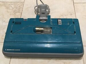 Kenmore 116 12.0 Amps Power-Mate Motor Brush Head 56112690C (needs belt)