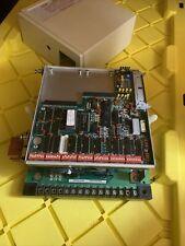 Asco Group 7 Control Panel Automatic Transfer Switch Module 459665-005 Generator