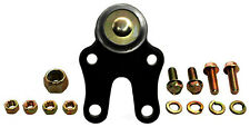 Suspension Ball Joint fits 1984-1989 Toyota Van  ACDELCO PROFESSIONAL