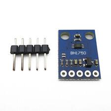 BH1750FVI Digital Light intensity Sensor Module For AVR Arduino 3V-5V power new
