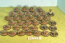 mechwarrior dark age wizkids clix 35 heavy weapons (34429)