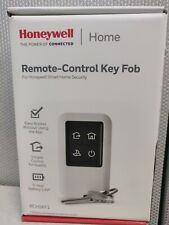 New HONEYWELL SMART HOME SECURITY SYSTEM KEYFOB Sealed in Retail Box