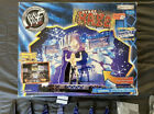 Replacement+Parts%3A+WWF+Stage+of+Rage+Smackdown+2002+Jakks+Pacific%2C+Mixed+Lot