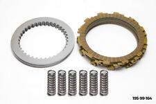 Suzuki LTR 450 Heavy Duty Clutch Kit   ALBA Racing    164