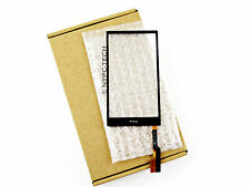 NEW Touch Screen Digitizer Replacement for HTC One M8 831C HTC6525/6995LVW US
