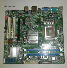 Acer Veriton M275 Mainboard Motherboard G41M07-1.0-6KSH