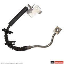 Brake Hose -MOTORCRAFT BRHF23- BRAKE/CLUTCH HOSES