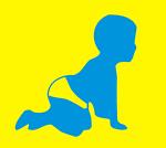 sklep-babyshop