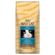 NUTRO MAX CAT Weight Control Dry Indoor Cat Food 6 lbs