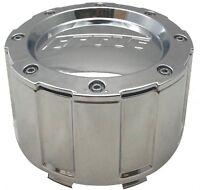 EAGLE Chrome Wheel Center Cap QTY 1 # 3226
