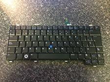 Genuine Dell Latitude XT XT2 XFR Spanish Keyboard  HR215 / Y790D