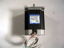 EASTERN AIR DEVICES STEPPER MOTOR MODEL LH2331-M100A2 NEW