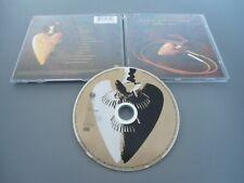 CD HDCD MARK KNOPFLER - GOLDEN HEART Darling Pretty, Cannibals, Rüdiger, u.a.
