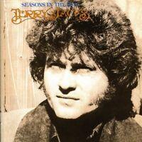 Terry Jacks - Seasons In The Sun [CD]