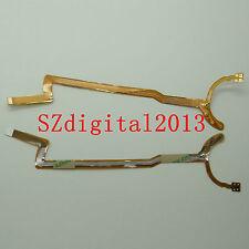 20PCS/ NEW Lens Aperture Flex Cable For Canon 18-55mm EF-S IS Repair parts
