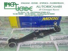 BRACCIO ANTERIORE DX ROVER 200 -25- 400 -HONDA CONCERTO