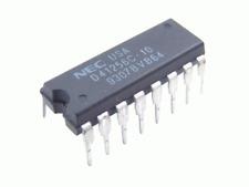 25-pcs NEC Upd41256c-10 41256c10 UPD41256C10