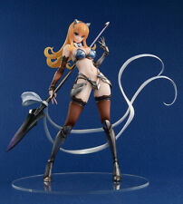 Queens Blade UNLIMITED Elina - 1/7 Limited Figure (Amakuni, Hobby Japan)