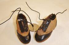 King's Toys WWII German U-Boat Seaman Shoes 1/6 City Bbi Dragon Miniature boots