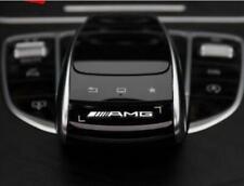Sticker AMG Métal Mercedes Benz AMG CLA GLA GLK W211 W205 W203 w204 W212 W220