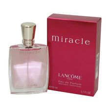 Miracle Eau De Parfum Spray 1.7 Oz / 50 Ml for Women