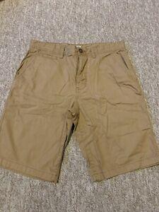 Men's Shorts 32 (Next)
