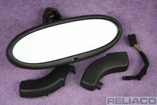 BMW Mini R52 Rear View Interior Mirror Auto Self Dimming Dim Dip Dipping 7128732