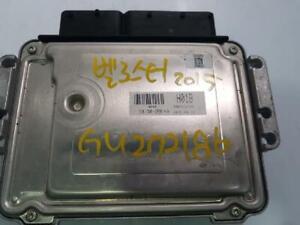 [39131-2BFA0] Genuine Hyundai ECU Computer Fits Veloster