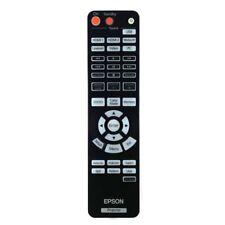 Genuine Epson EH-TW5900 / EHTW5900 Projector Remote Control