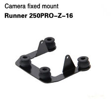 Walkera Camera Fixed Mount Runner 250PRO-Z-16 for Runner 250 PRO GPS Racer Drone