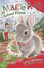 Magic Animal Friends: Pippa Hoppytail's Rocky Road 'Book 21 Daisy Meadows