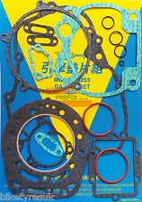 Kawasaki KX500 KX 500 1989 - 2004 Full Gasket Set / Kit