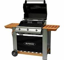 OutBack Power Barbecue Replacement Parts