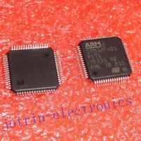 S08AW General propósito AW Series NXP MC 9 S 08 AW 32 cpue microcontrolador de 8 bits