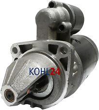 Anlasser Deutz Fahr Fendt Linde KHD F3L912 F3L913 F4L912 F4L913 usw. 12V 3,1KW