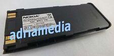 100% Original Nokia 6310 6310i 6210 Akku Battery BPS-2 Lithium-Polymer Mercedes