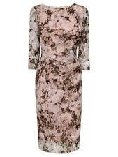 Phase Eight Floral Dress Size 18