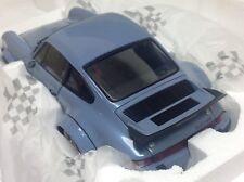 Exoto Porsche 934 RSR Turbo Street LAGUNA SECA SKY STANDOX 1:18 00040 911