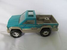 Nylint pick up truck Lone Star Stables