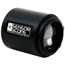 New Delkin Sensor Scope *UK STOCK* for effective help cleaning your DSLR camera
