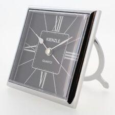 Quarz - (batteriebetriebene) Wecker fürs Schlafzimmer Zahlen- & Ziffern